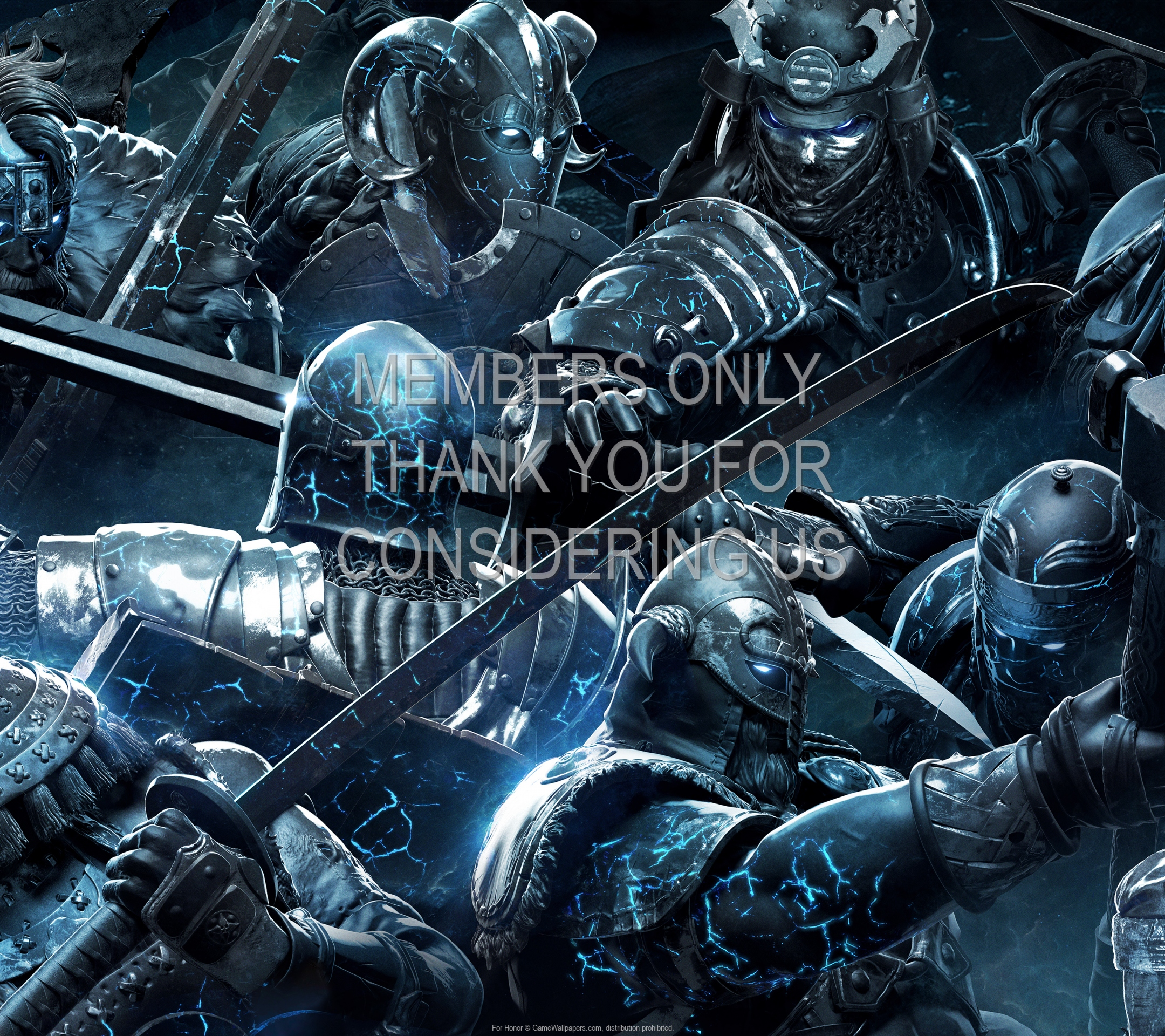 For Honor 1920x1080 Mobile wallpaper or background 16