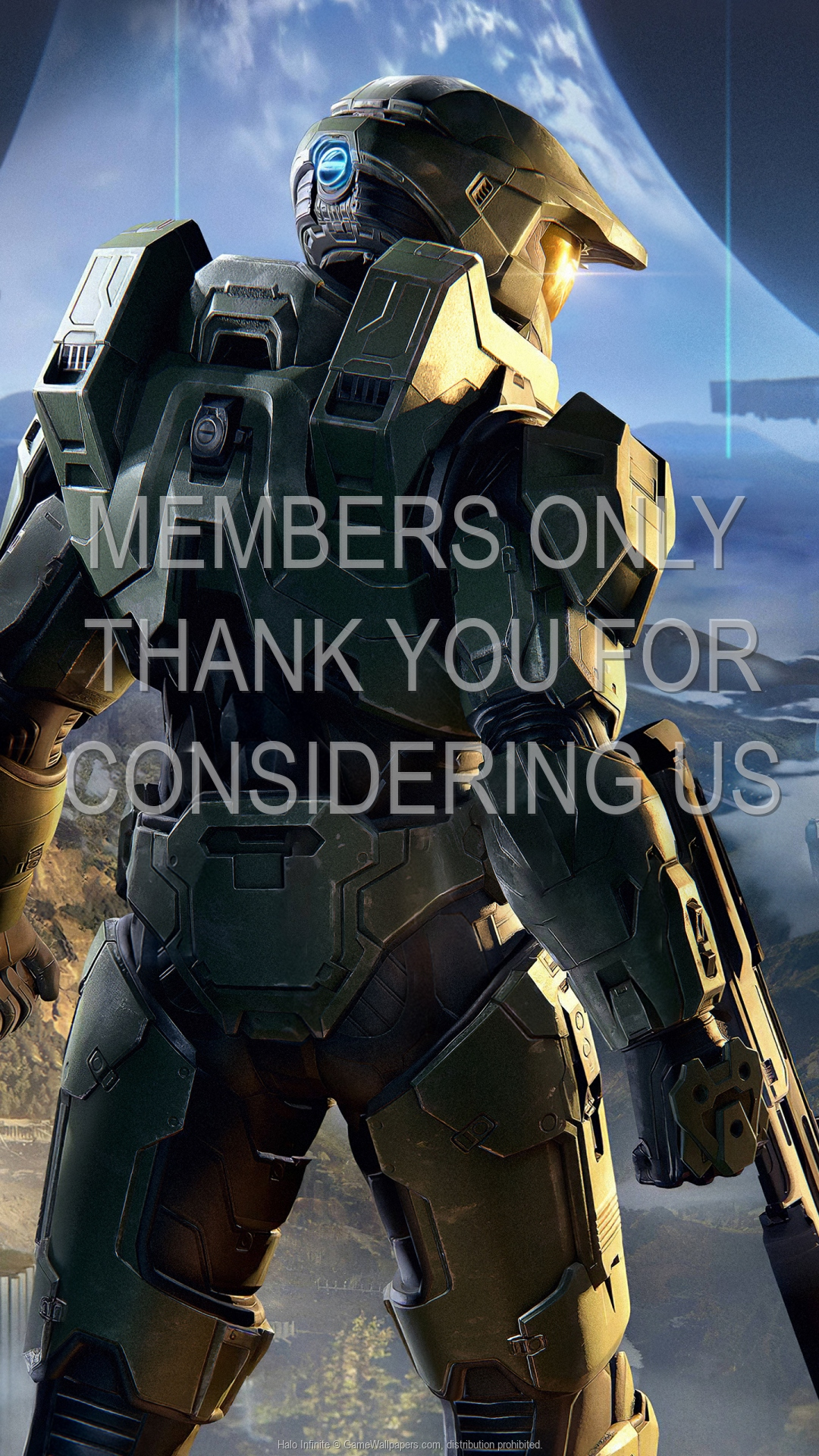 Halo Infinite Wallpaper 02 1920x1080