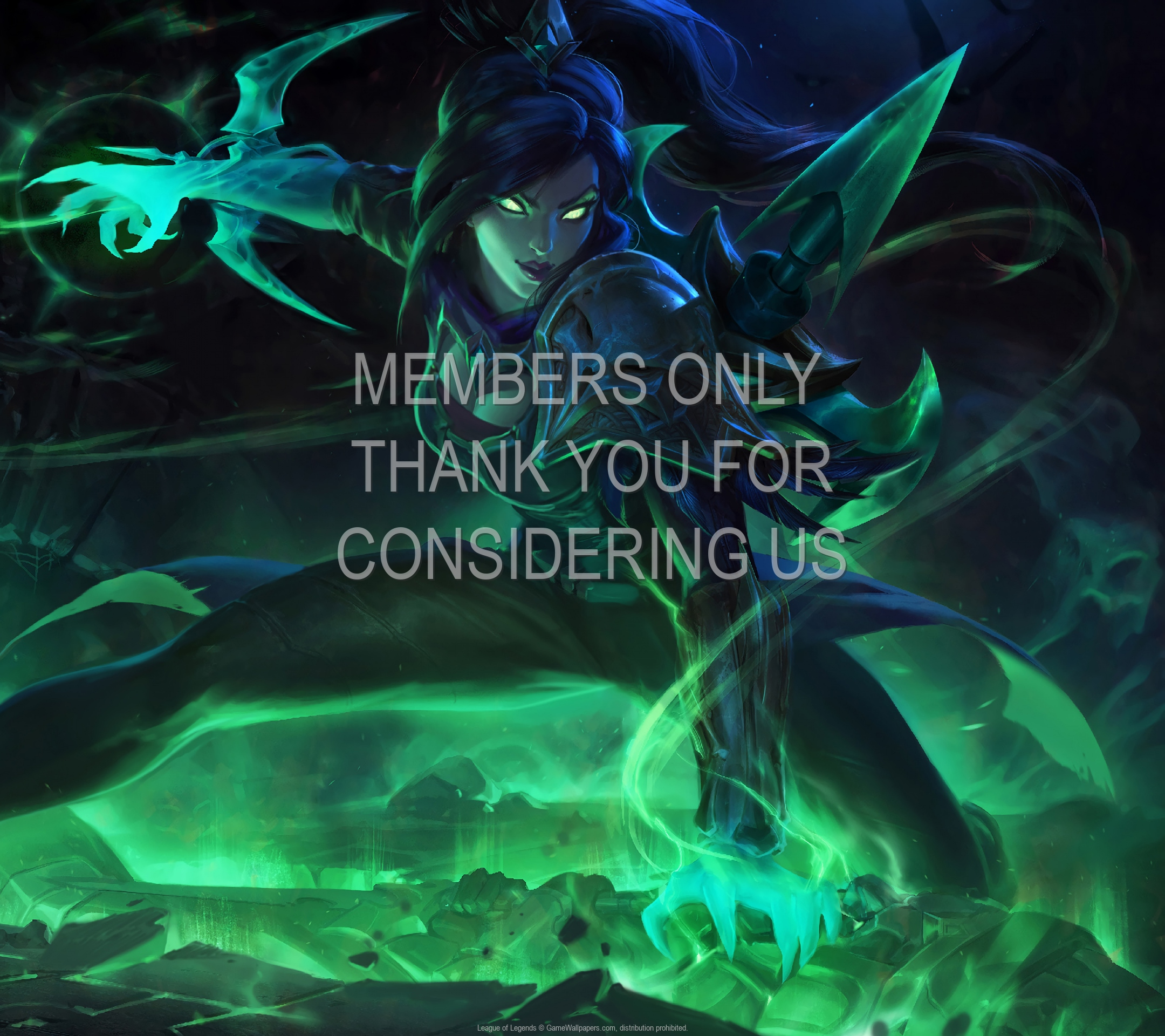 League of Legends 1920x1080 Mobile wallpaper or background 67