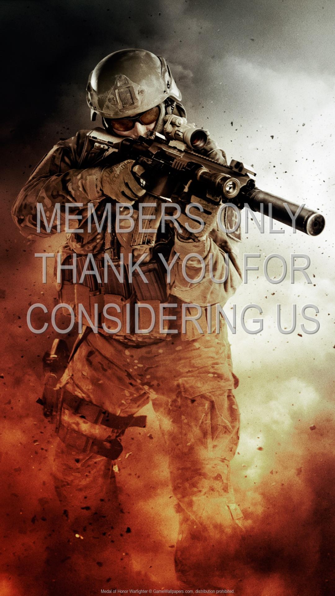 Medal Of Honor Warfighter Wallpaper 04 1920x1080