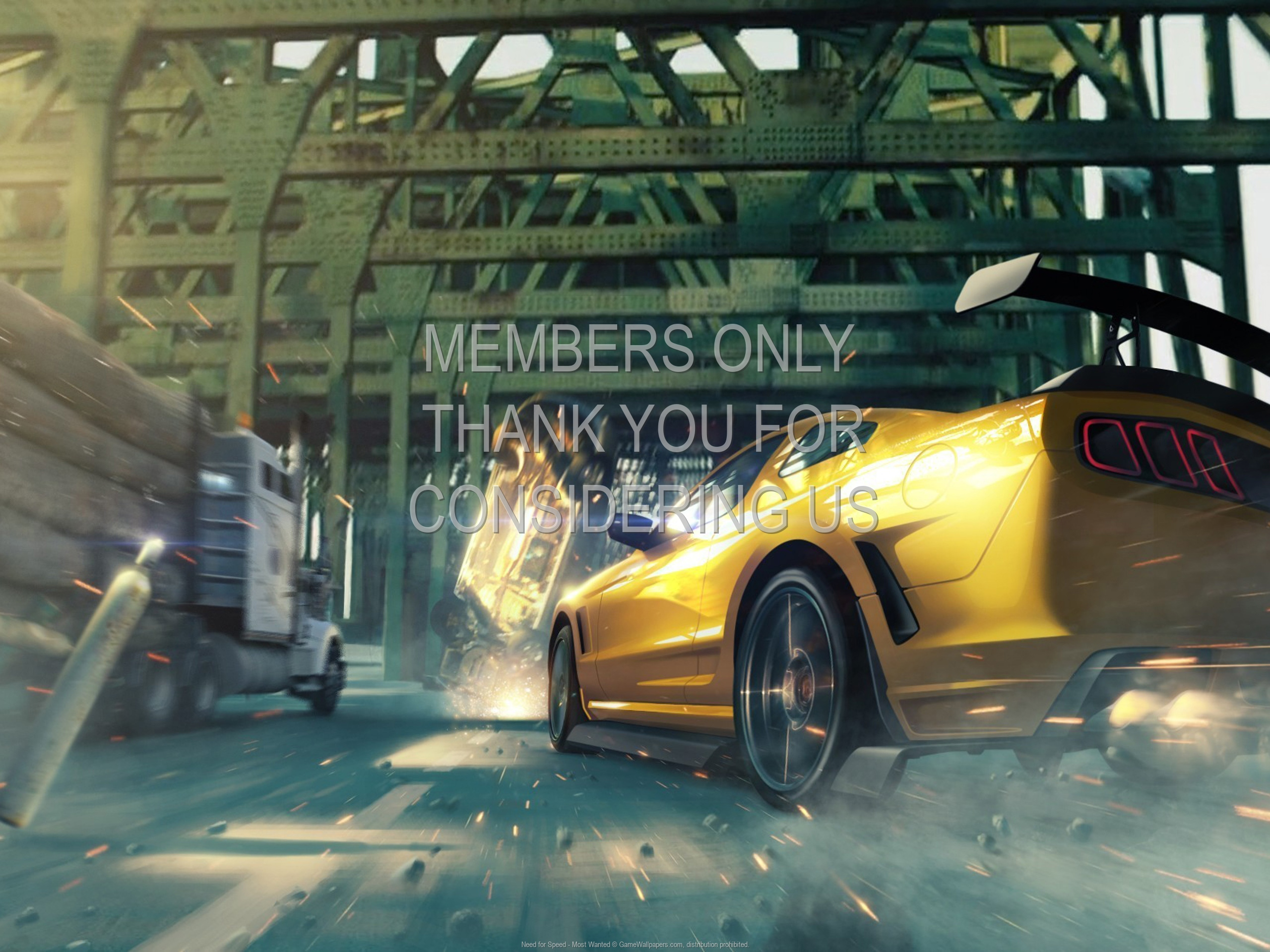 Need For Speed Most Wanted Wallpaper 07 1920x1080
