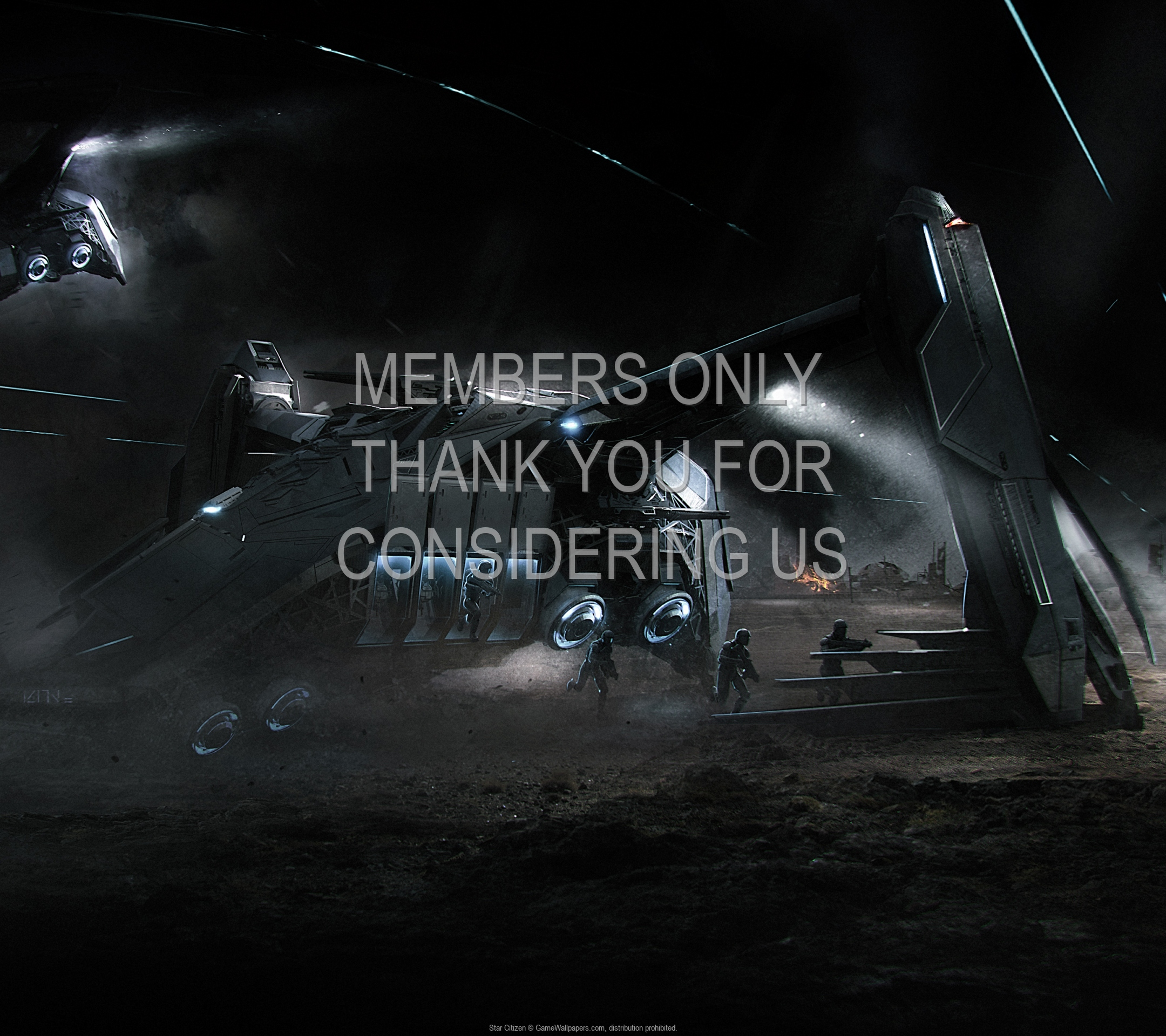 Star Citizen 1920x1080 Mobile wallpaper or background 37