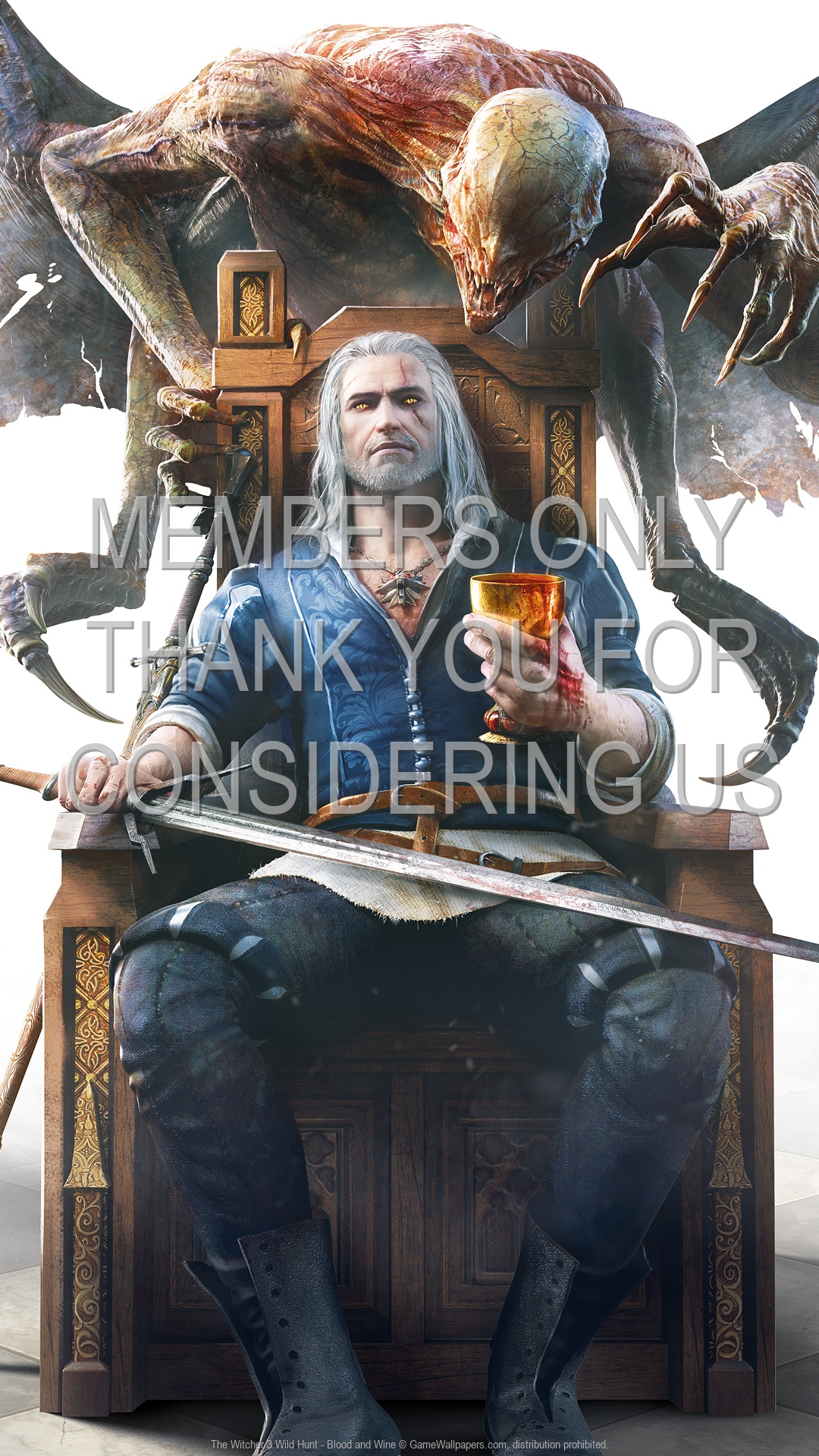 The Witcher 3 Wild Hunt Blood And Wine Wallpaper 01 1920x1080
