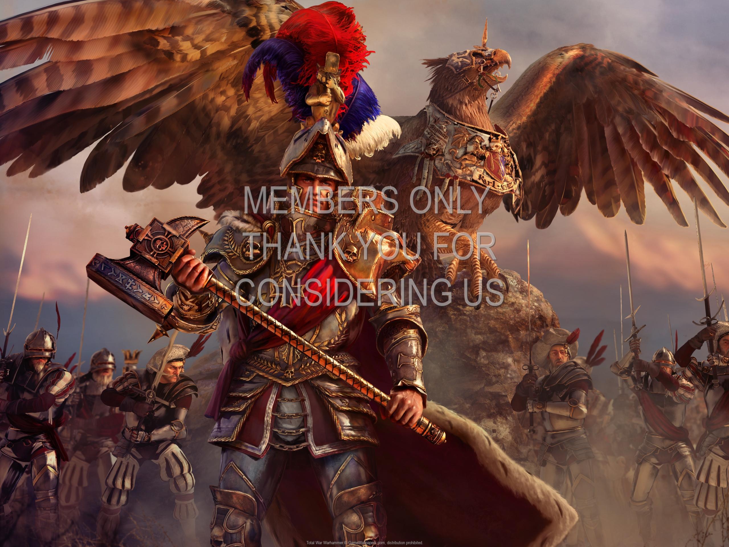 Total War Warhammer Wallpaper 04 1920x1080