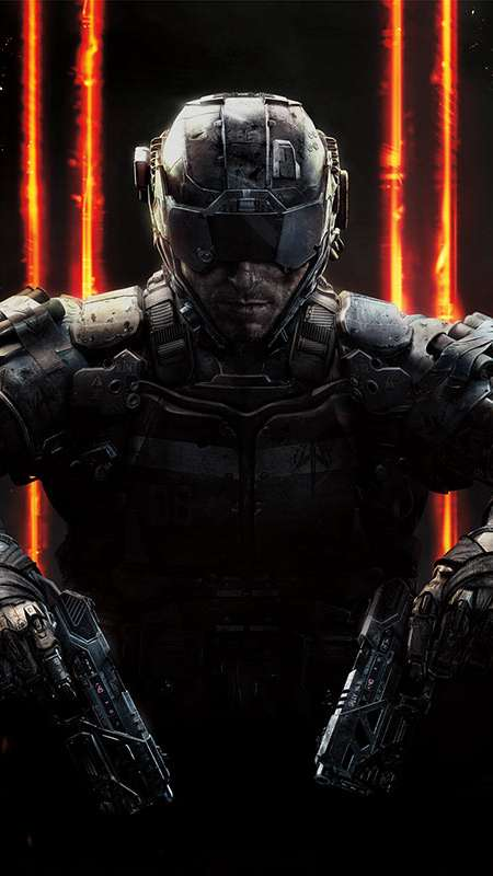 call of duty black ops 3 wallpapers or desktop backgrounds