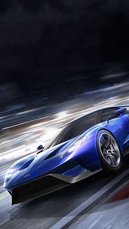 Forza Motorsport 6 Wallpapers Or Desktop Backgrounds