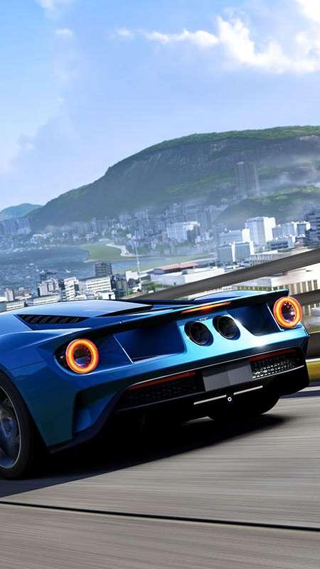 Forza Motorsport 6 Apex Wallpapers Or Desktop Backgrounds