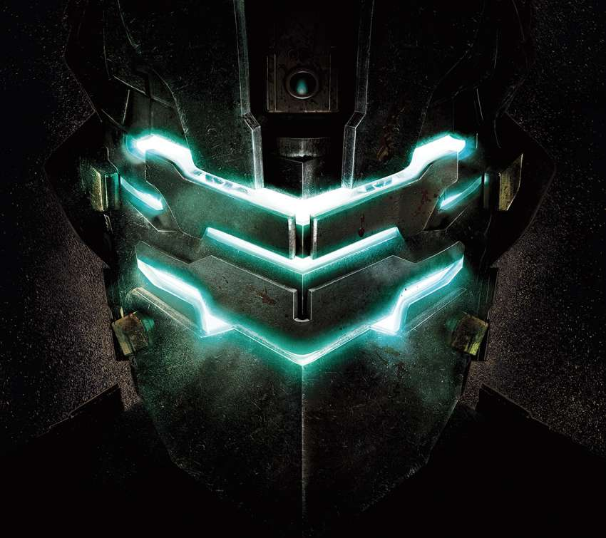 Dead Space 2 Mobile Horizontal wallpaper or background