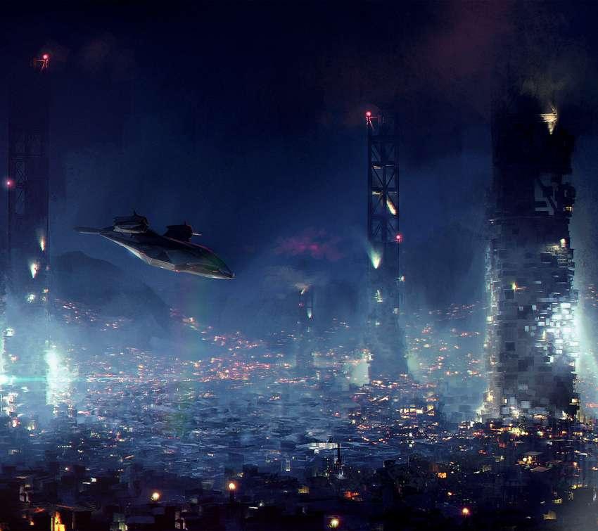 Home Wallpaper Phone: Deus Ex: Mankind Divided Wallpapers Or Desktop Backgrounds