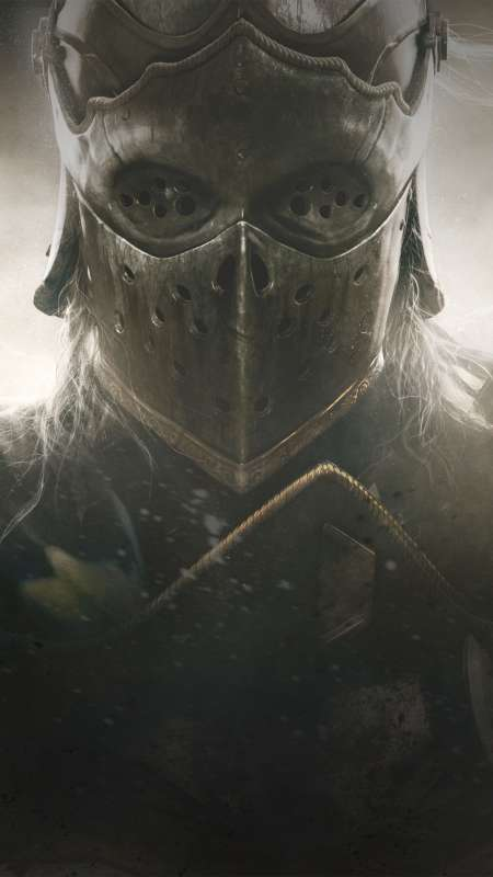 For Honor Mobile Vertical wallpaper or background