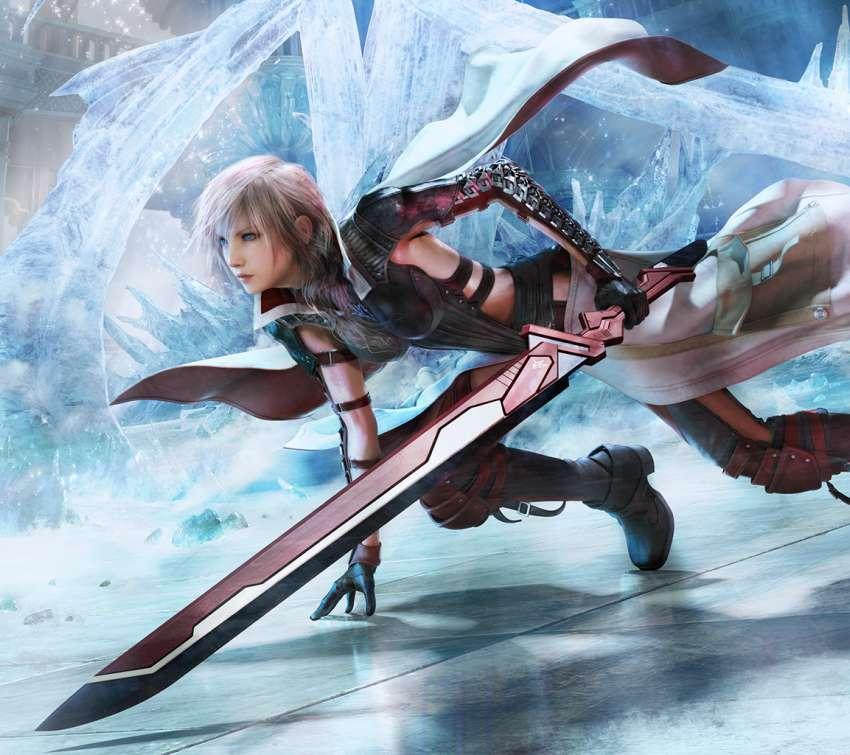 Lightning Returns Final Fantasy Xiii Wallpaper 02 1920x1080