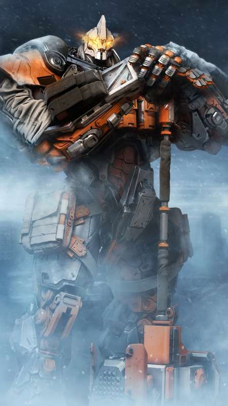 Livelock Mobile Vertical wallpaper or background