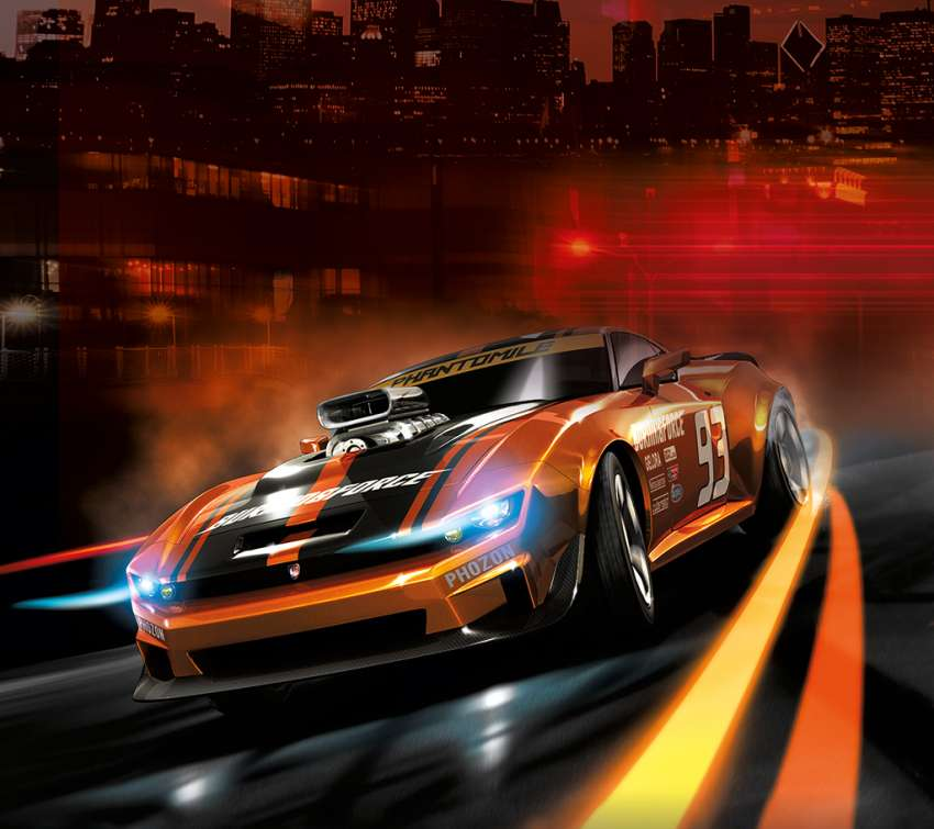 100 Used Cars In Georgia Hd Wallpapers: Ridge Racer 3d Wallpapers Or Desktop Backgrounds