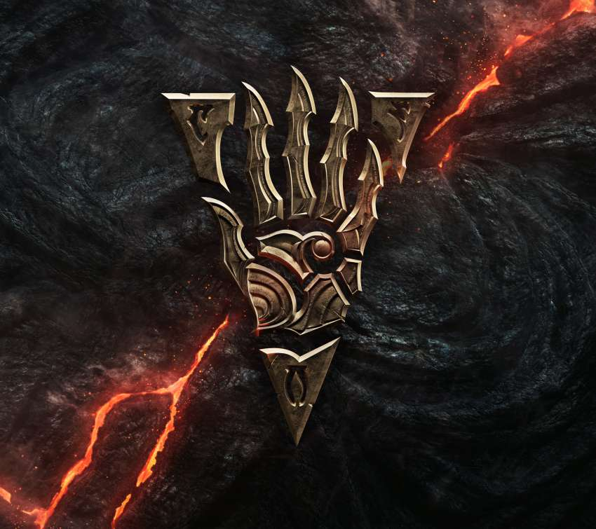 The Elder Scrolls Online: Morrowind Mobile Horizontal wallpaper or background