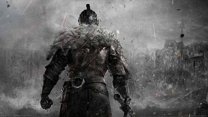 Dark Souls 2 Wallpapers Or Desktop Backgrounds