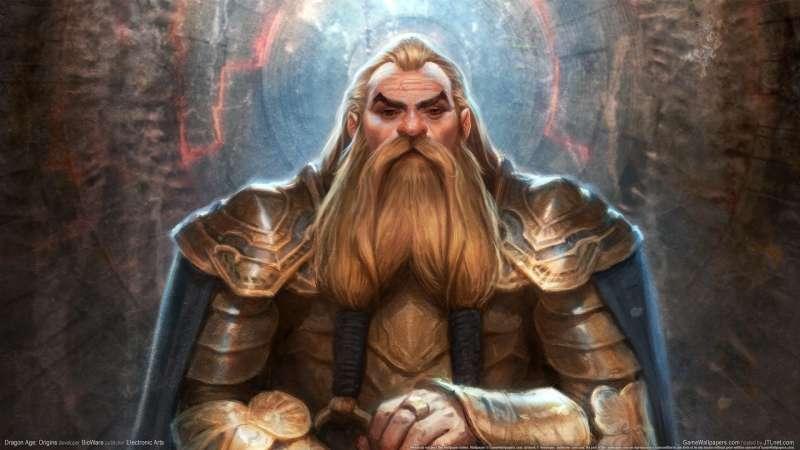 Dragon Age Origins Wallpapers: Dragon Age: Origins Wallpapers Or Desktop Backgrounds
