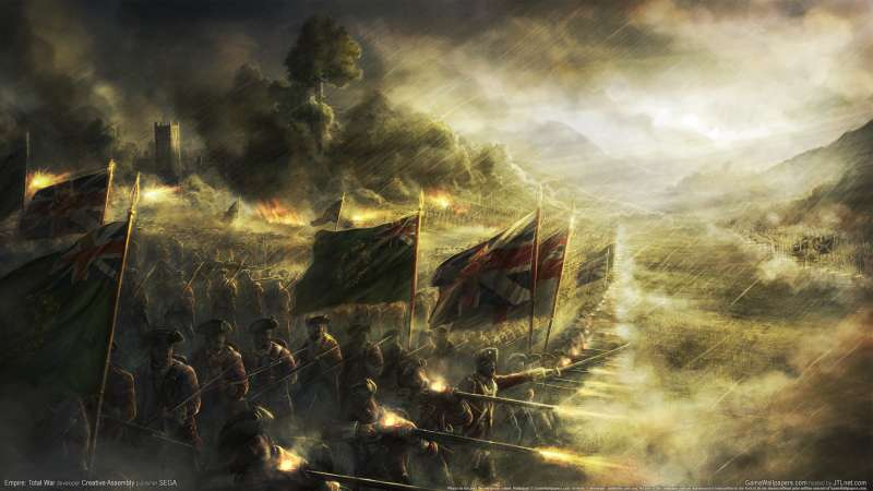 img.php?src=wallpaper_empire_total_war_0...ill-to-fit