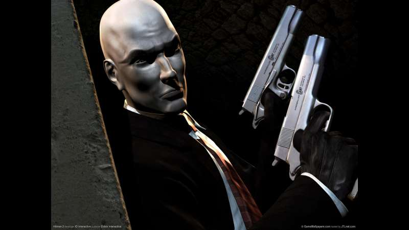 [Image: img.php?src=wallpaper_hitman_2_silent_as...ill-to-fit]