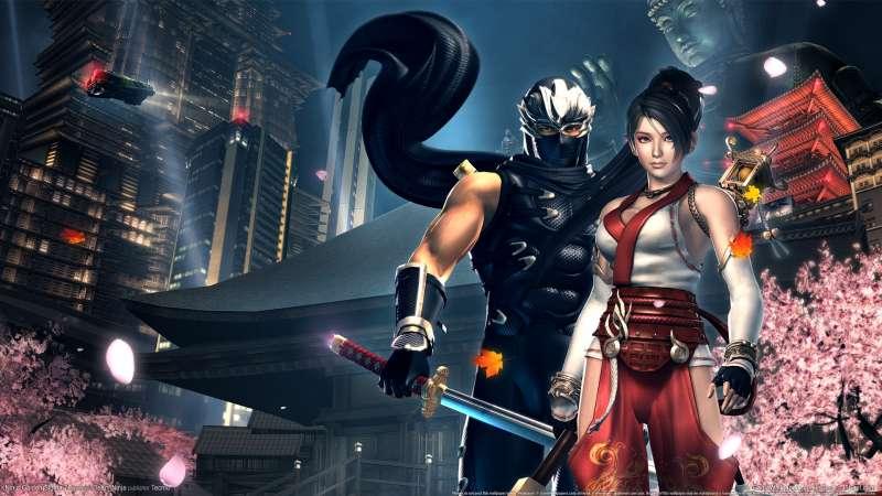 Ninja Gaiden 2 Vs Ninja Gaiden Sigma 2 Neogaf