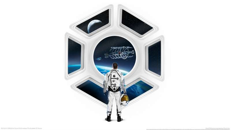 Sid Meier's Civilization: Beyond Earth wallpaper or background 02