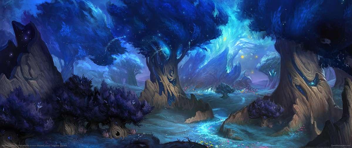 World Of Warcraft Shadowlands Ultrawide 21 9 Wallpapers Or Desktop Backgrounds World of warcraft wallpaper 3440x1440