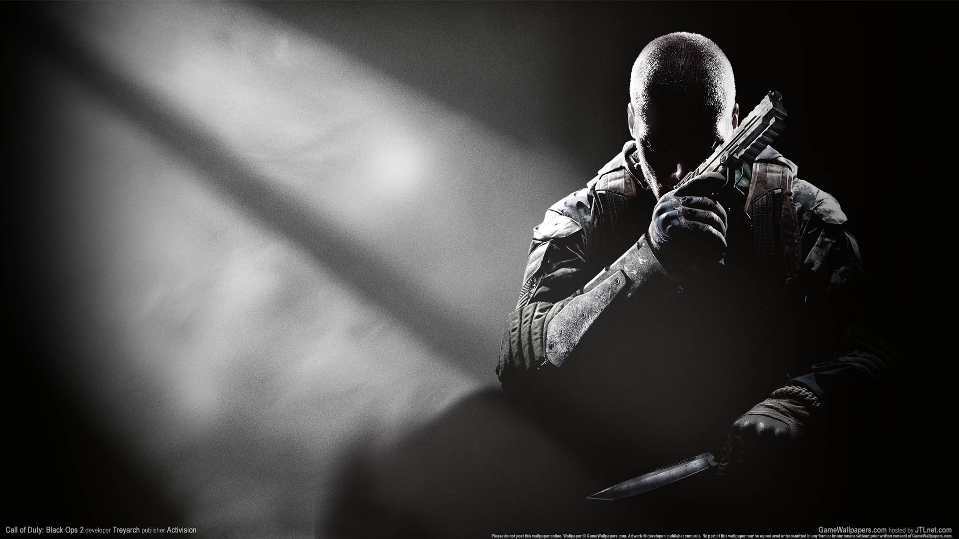 Call Of Duty Black Ops 2 Wallpaper 01 1920x1080
