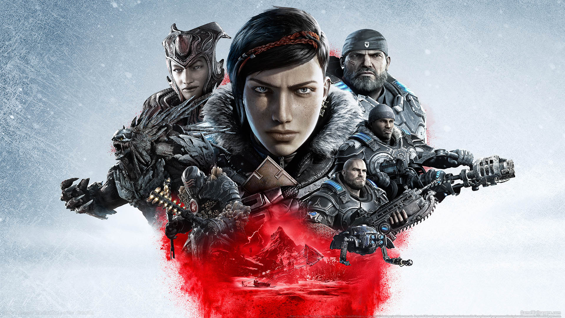 Gears 5 wallpaper 01 1920x1080