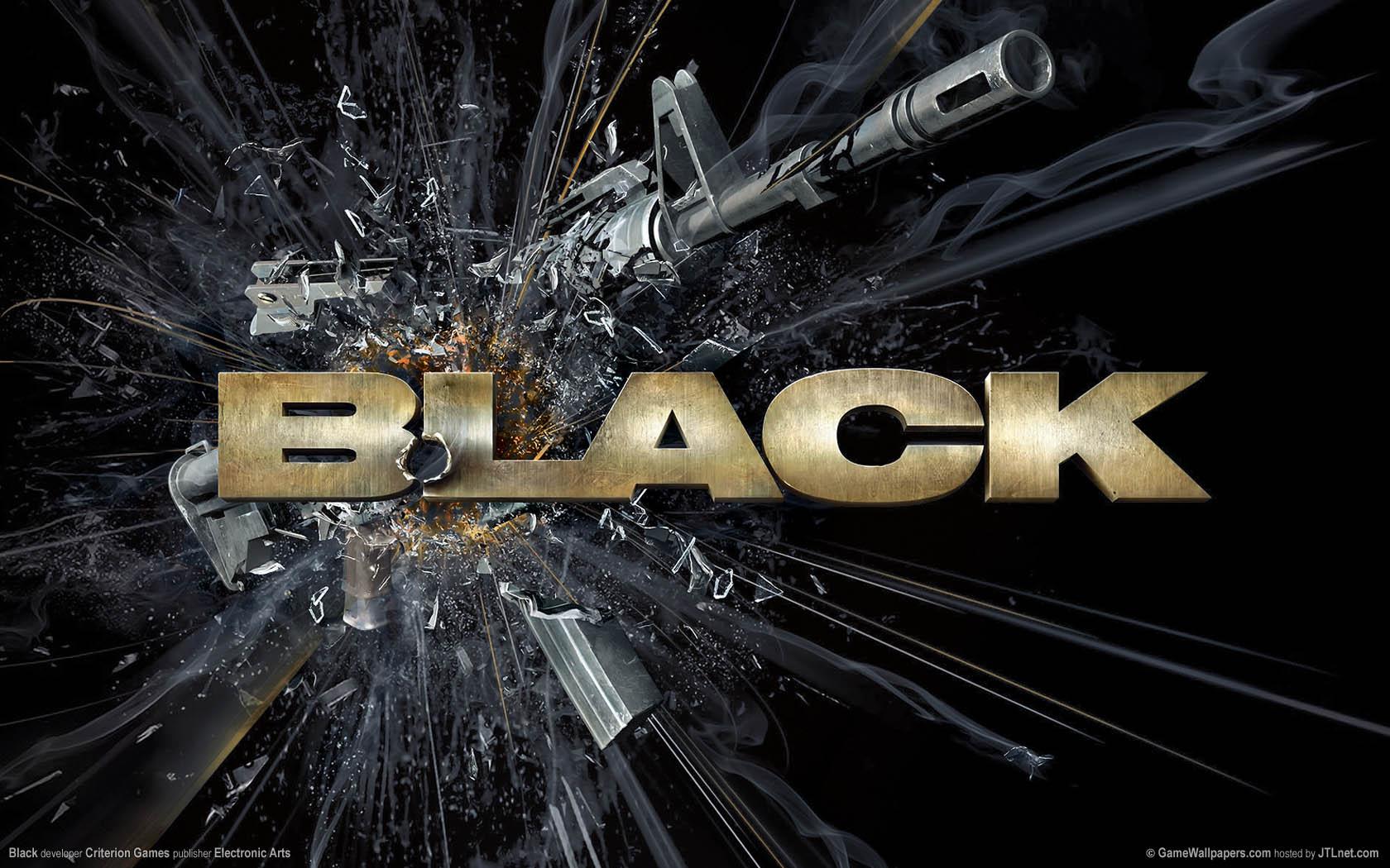Black wallpaper 03 1680x1050