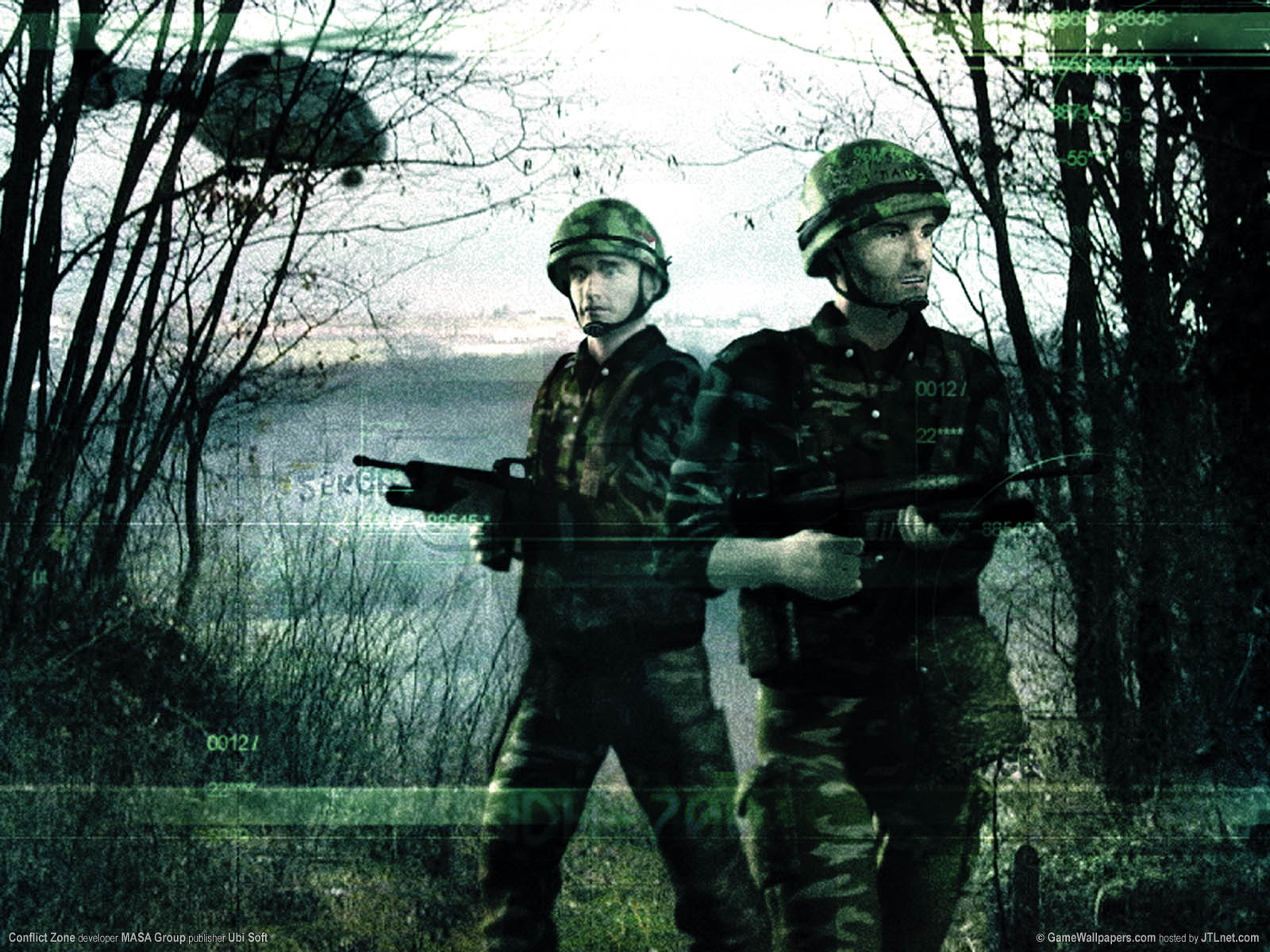 Conflict Zone Hintergrundbild 01 1600x1200