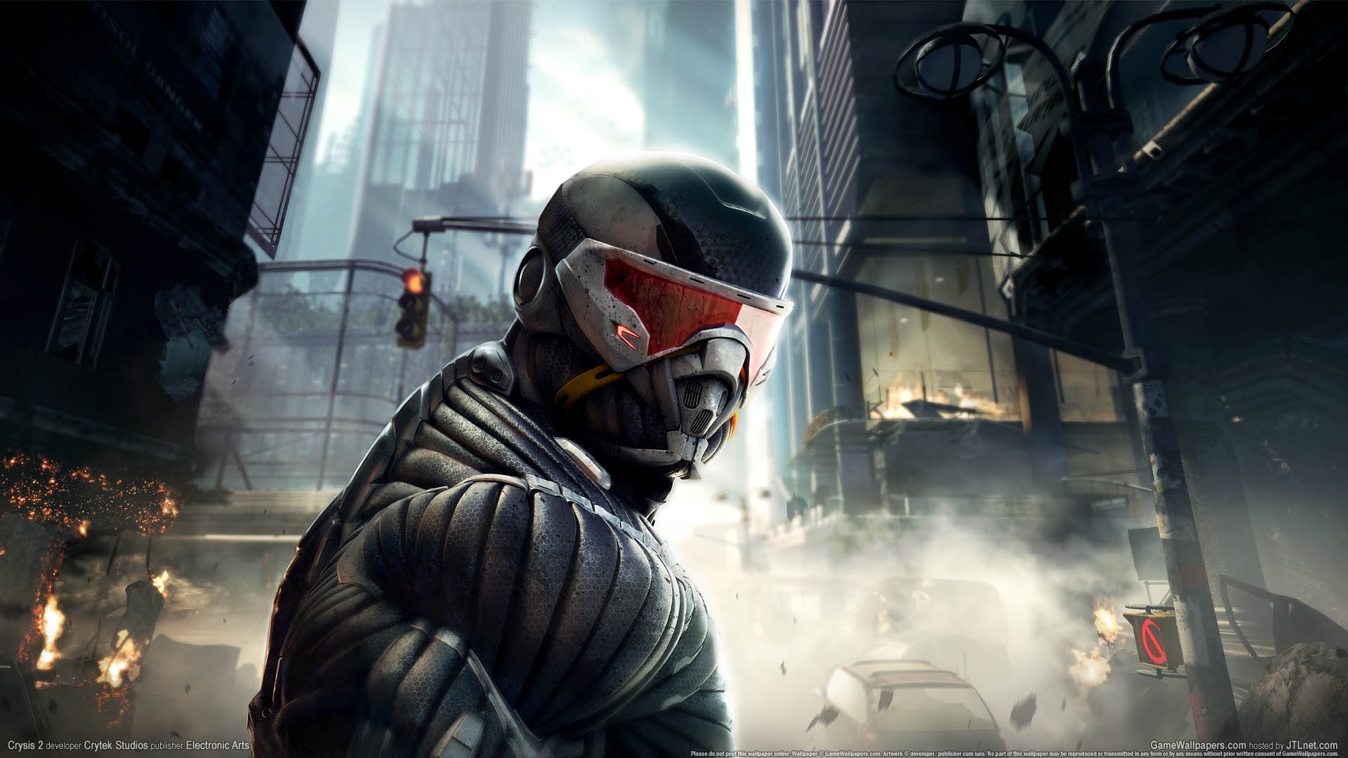 Crysis 2 wallpaper 04 1920x1080