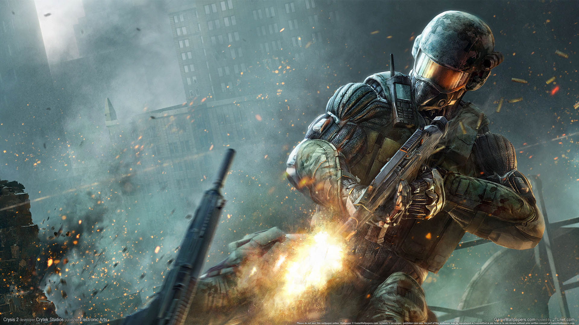 Crysis 2 wallpaper 05 1920x1080
