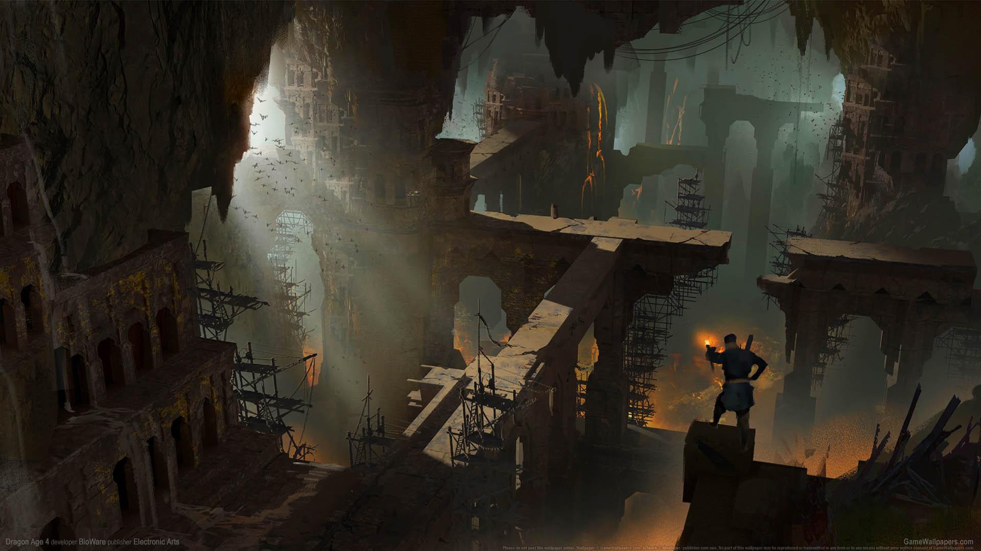 Dragon Age 4 achtergrond 01 1920x1080