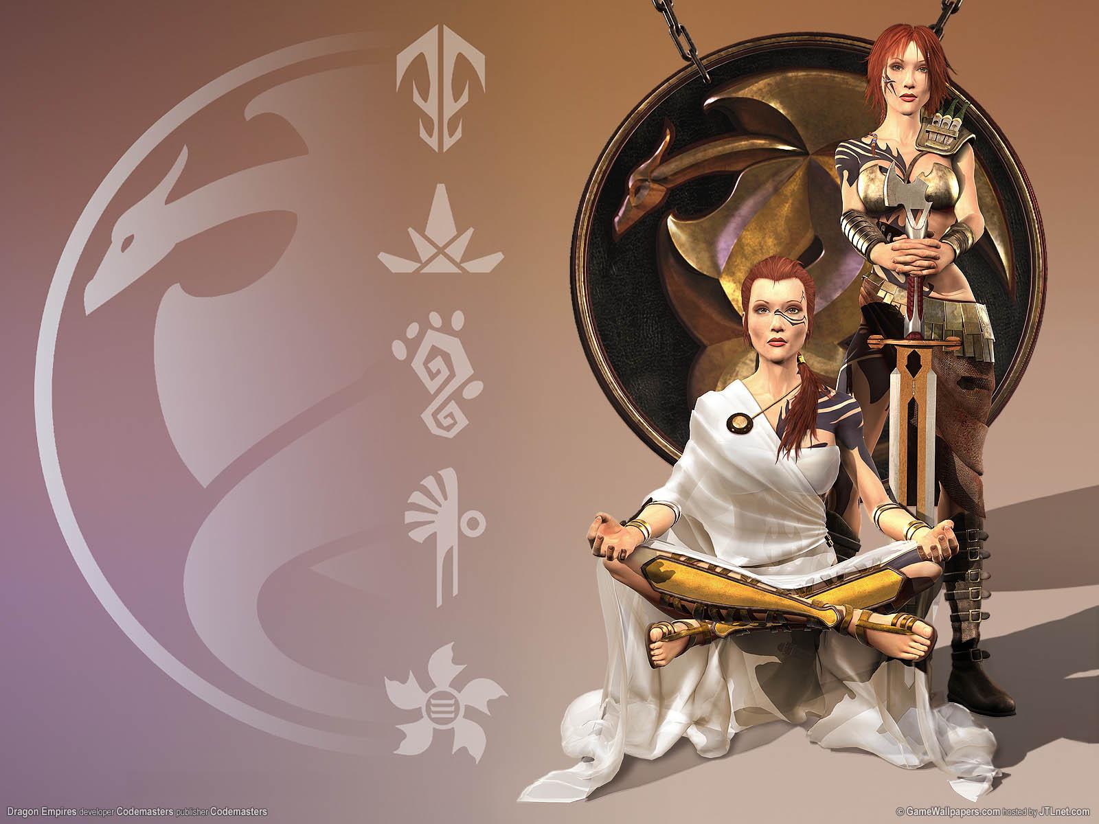 Dragon Empires Hintergrundbild 02 1600x1200