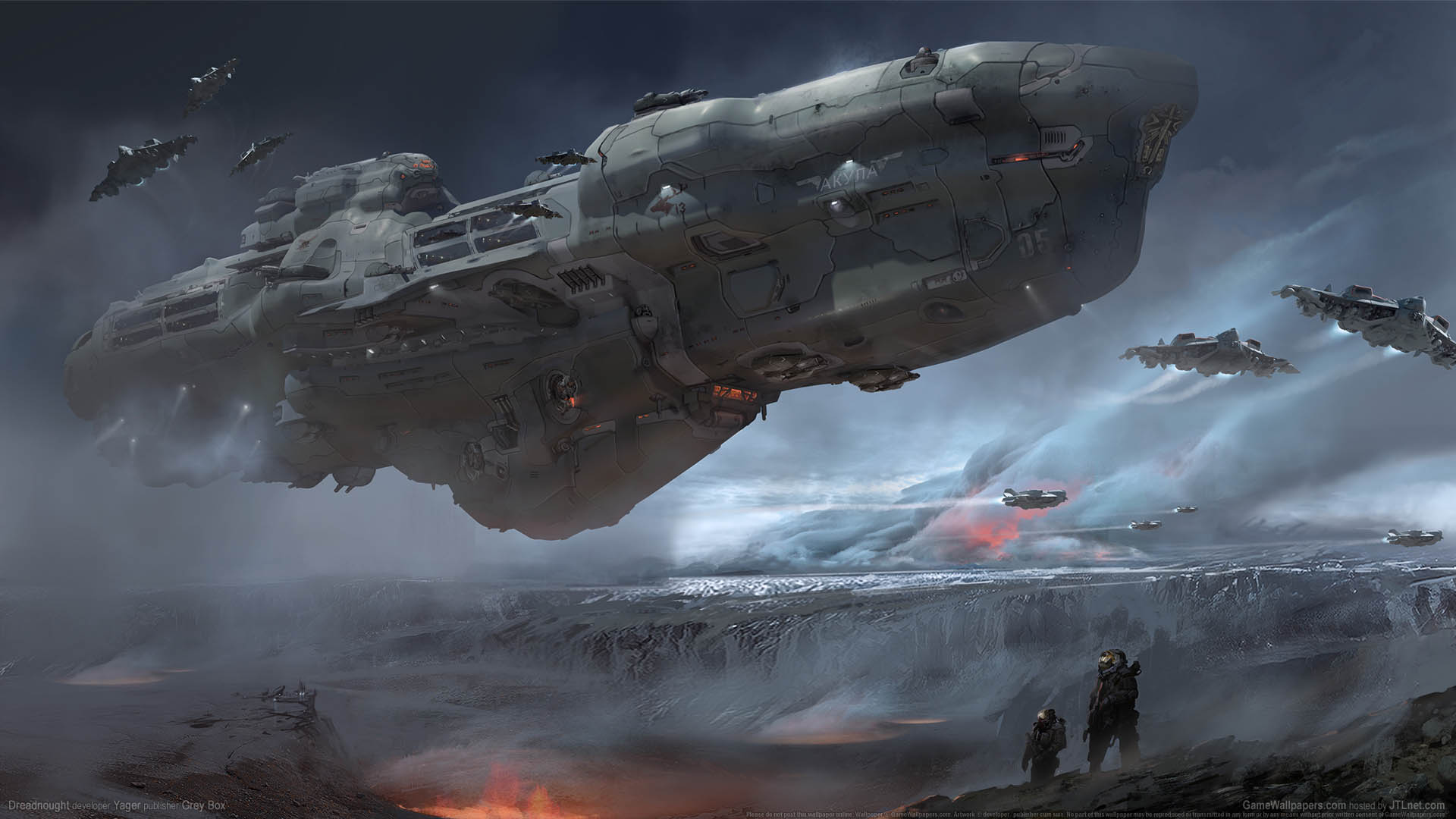 wallpaper_dreadnought_03_1920x1080.jpg