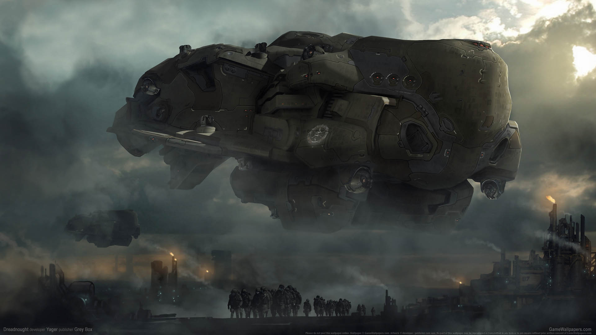 wallpaper_dreadnought_14_1920x1080.jpg