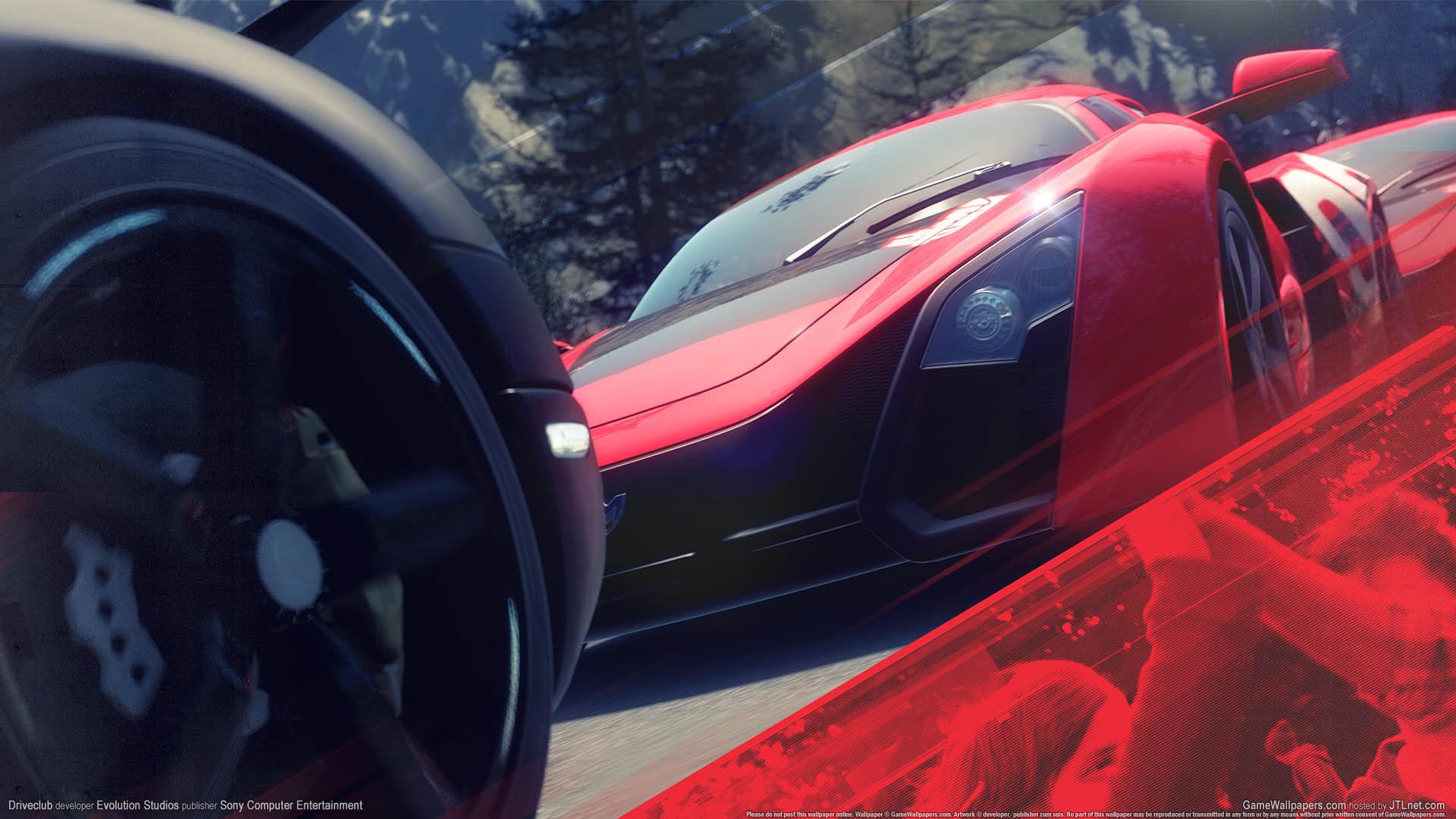 Driveclub Hintergrundbild 01 1920x1080