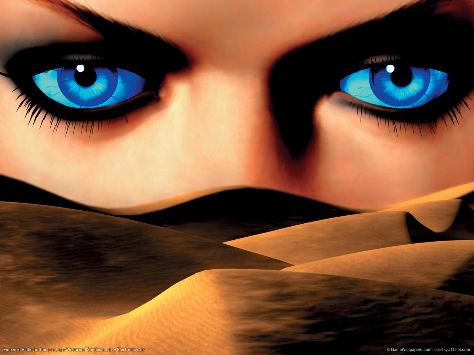 Сделать, открытки с днем голубых глаз мужчине