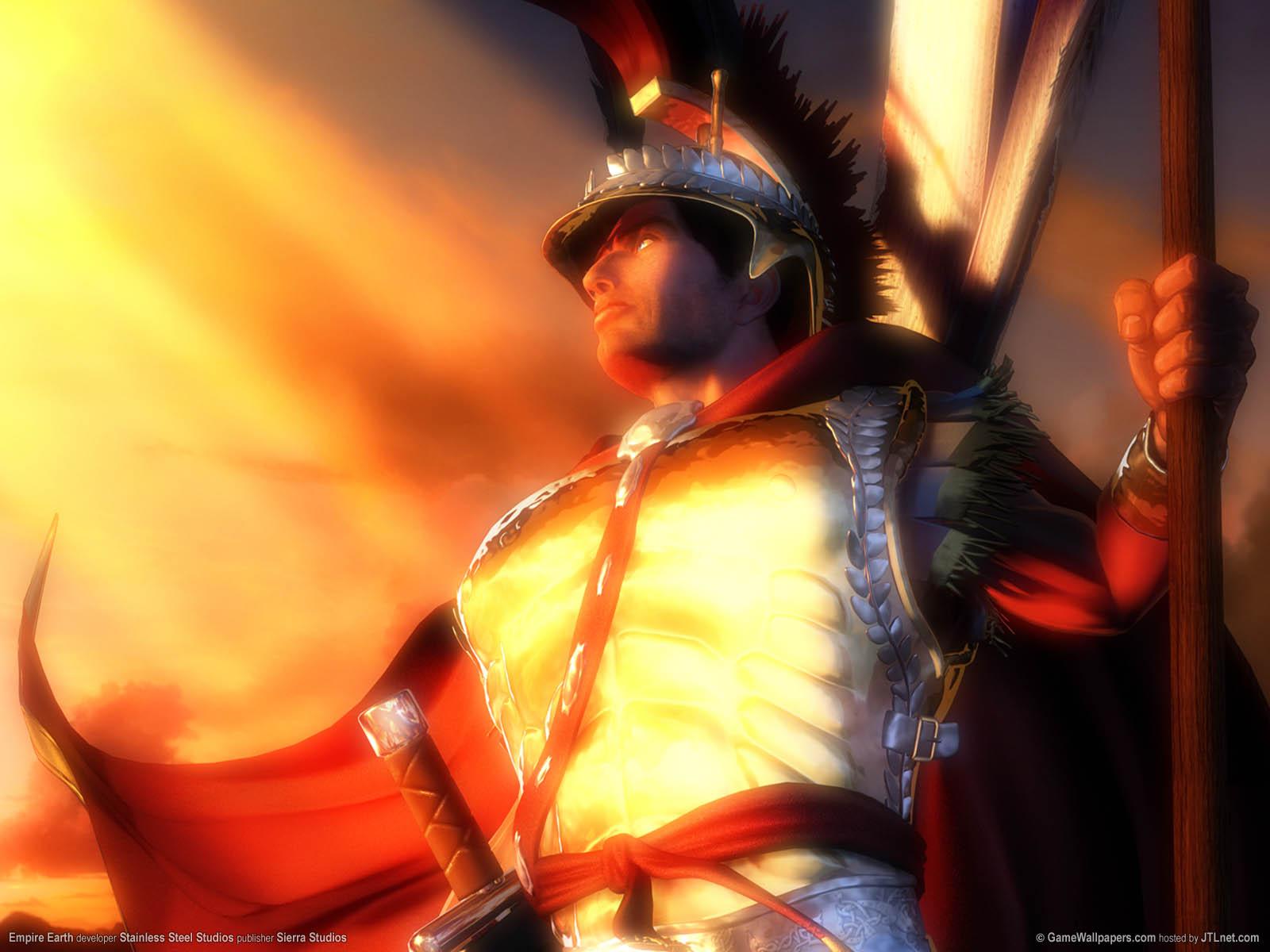 Empire Earthνmmer=02 achtergrond  1600x1200