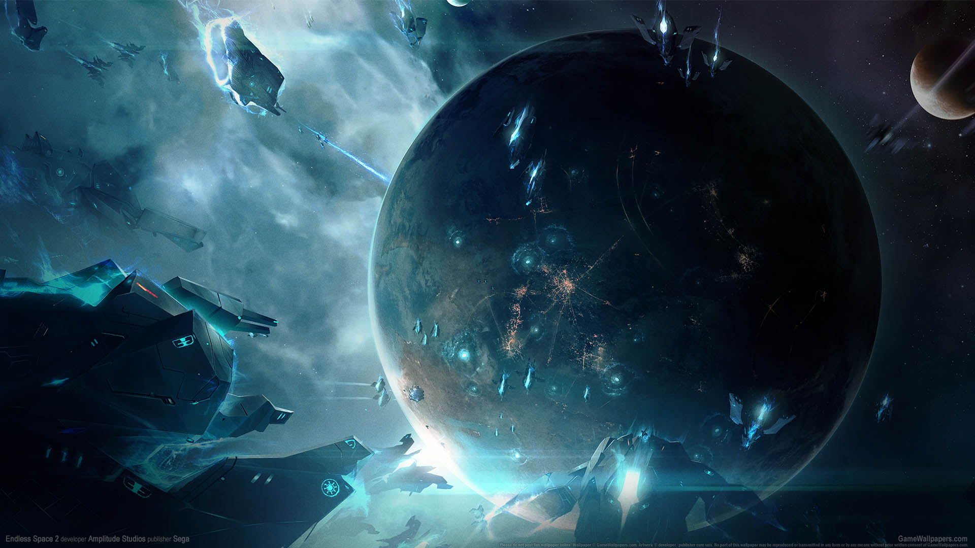 Endless Space 2 Hintergrundbild 04 1920x1080