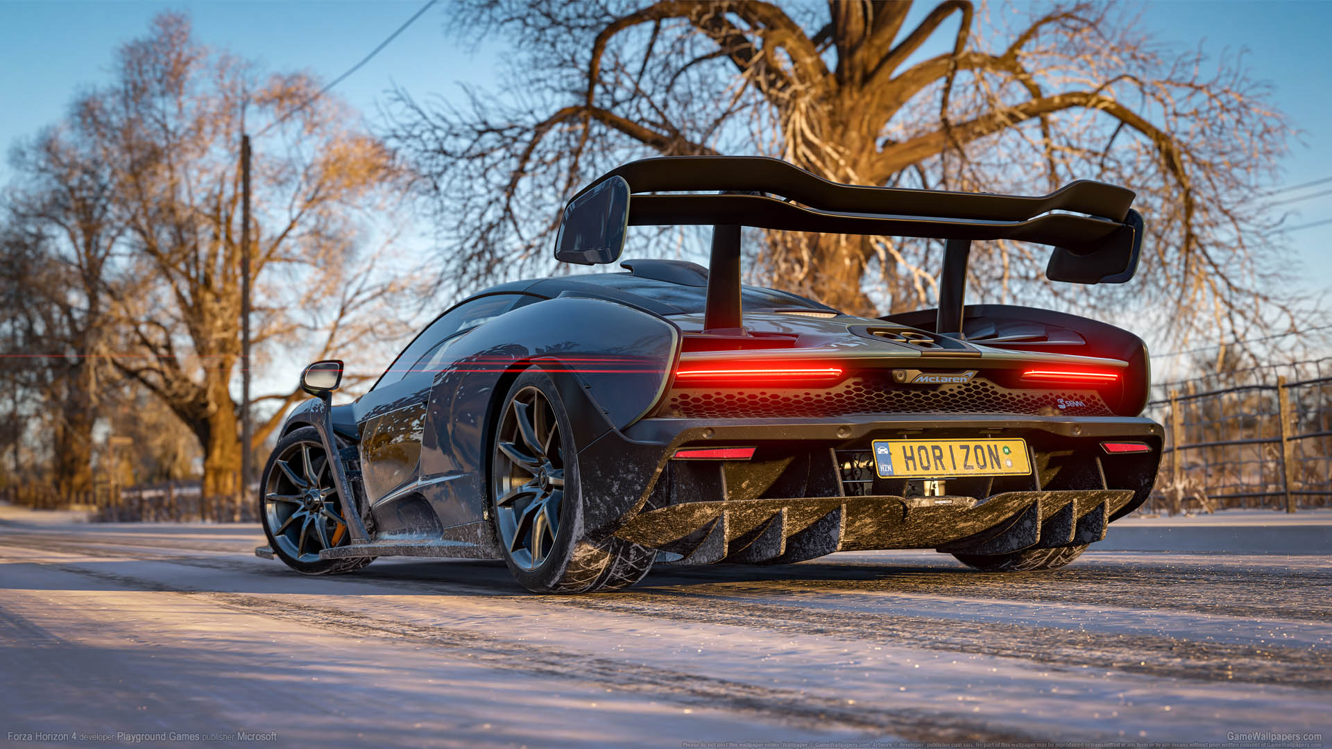 Forza Horizon 4 wallpaper 02 1920x1080