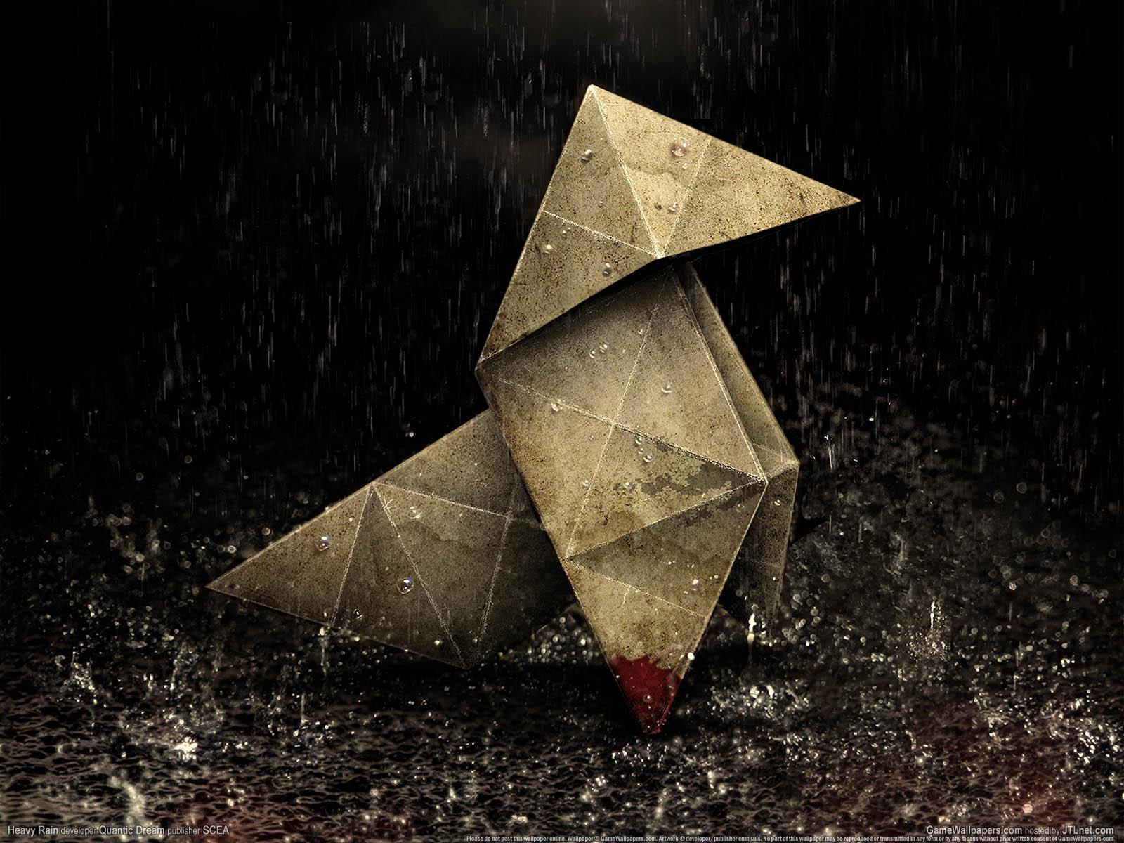 Heavy Rainνmmer=01νmmer= achtergrond  1600x1200