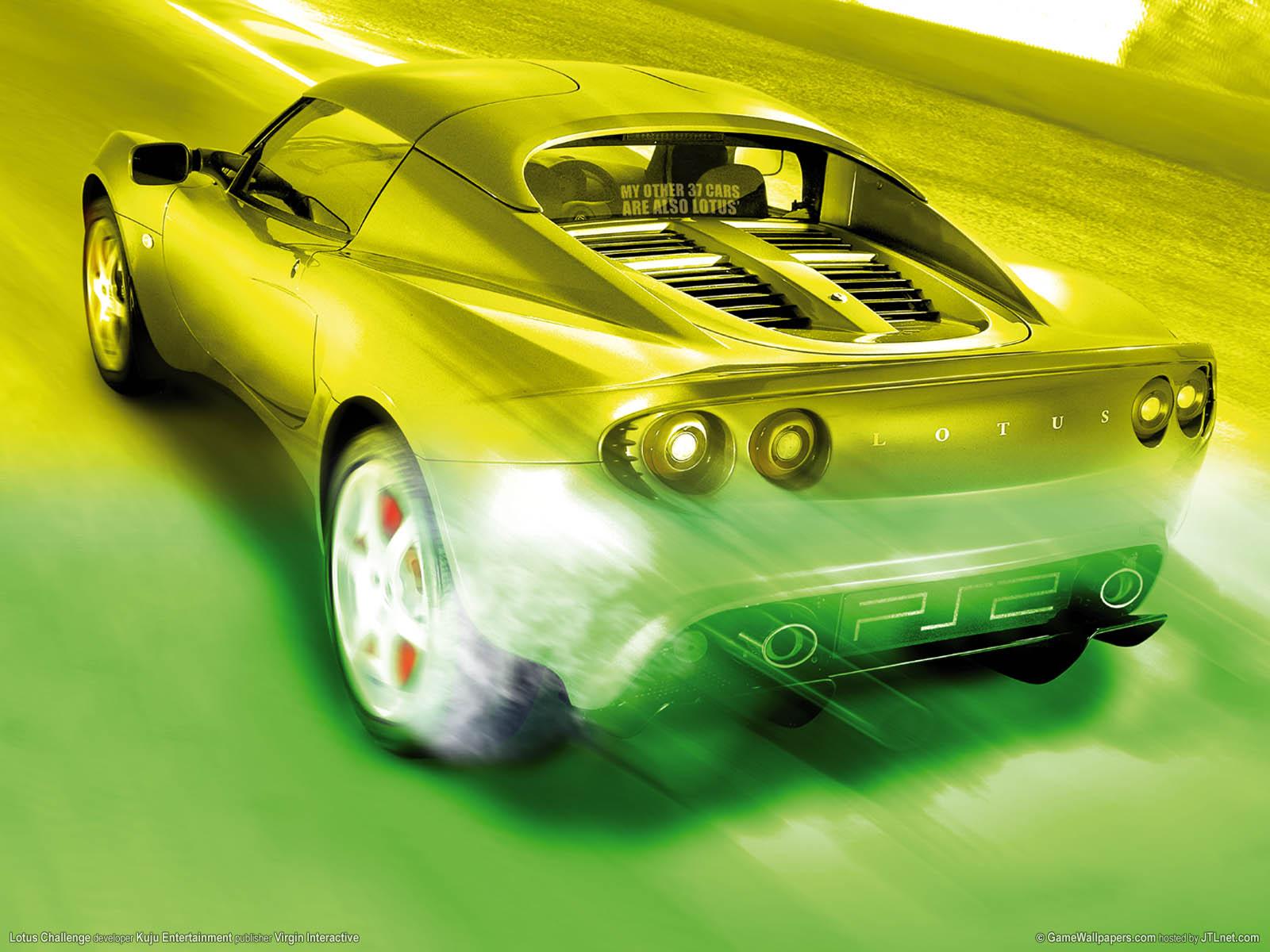 Lotus Challengeνmmer=03 achtergrond  1600x1200