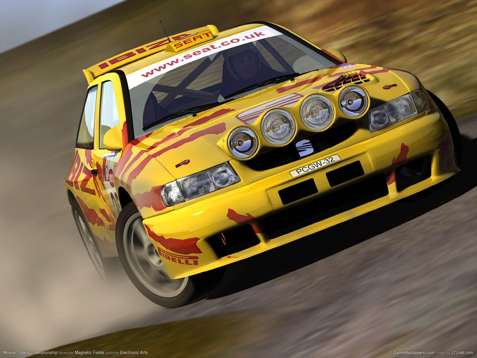 Mobile 1 Rally Championshipνmmer=04 achtergrond  1600x1200