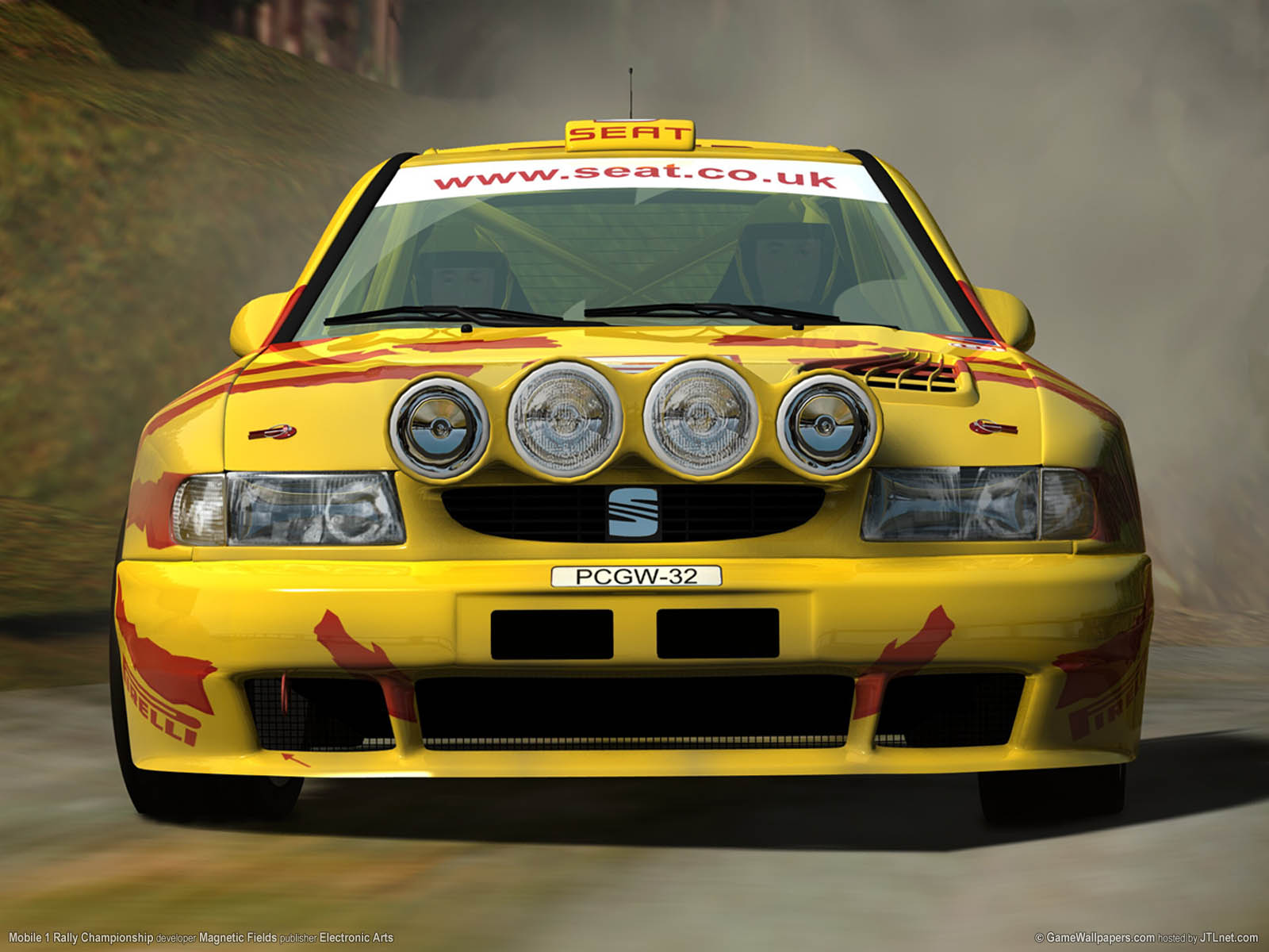 Mobile 1 Rally Championshipνmmer=05 achtergrond  1600x1200