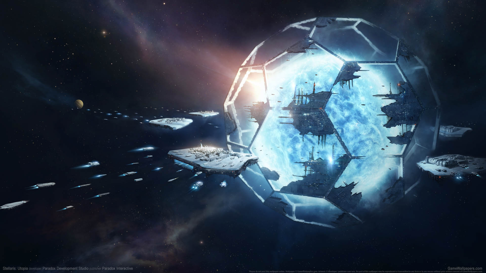 Stellaris Utopia wallpaper 01 1920x1080