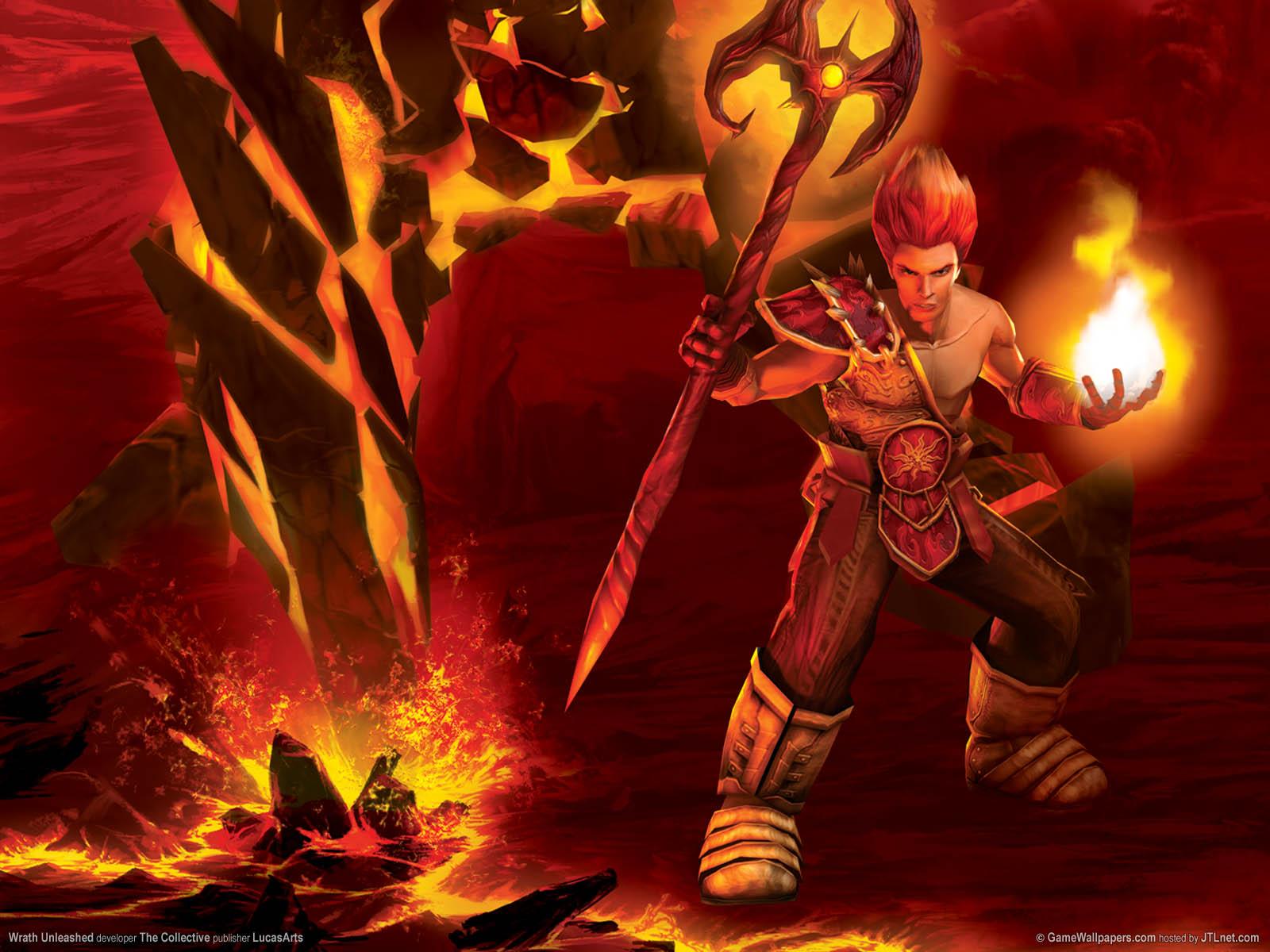 Wrath Unleashed Hintergrundbild 02 1600x1200